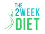 quick weight loss diets